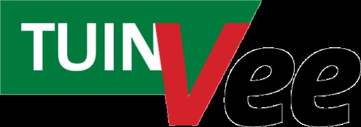 TuinVee